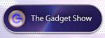 aerogarden gadget show logo