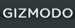 aerogarden gizmodo logo