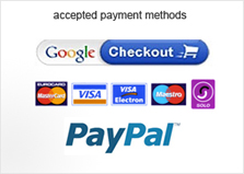 aerogarden-paymentoptions