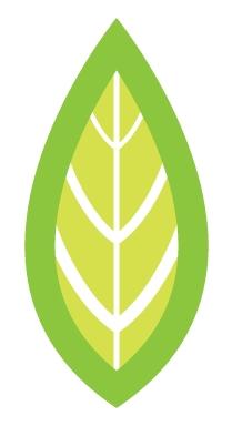 aerogarden logo1