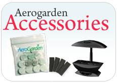 aerogarden accessories1