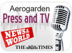 aerogarden press tv1