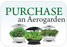 aerogarden purchase1