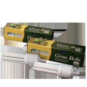growbulbs2 small