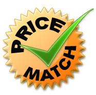 aerogarden price match guarantee