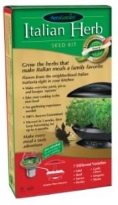 aerogarden italian herb seed kit 173x300